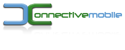 Connective Mobile