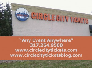 Circle-City-Tickets-Building